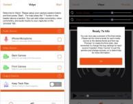 Come registrare lo schermo dell'iPhone anche senza Jailbreak! [AGGIORNATO]