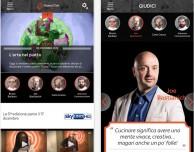 L'app ufficiale di Master Chef arriva su App Store