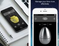 Tecnica del pomodoro: strategia di gestione del tempo con l'app gratuita Timer Effectively
