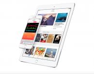 Apple rilascia iOS 9.3 beta 3, watchOS 2.2 Beta 3 e tvOS 9.2 beta 3 per gli sviluppatori!