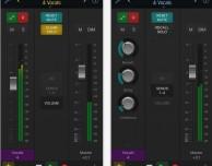 Logic Remote è disponibile anche su iPhone