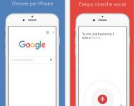 Chrome per iPhone è ora molto più veloce