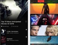 TodoMovies 4: scoprire nuovi film, liste, aggiornamenti e tanto altro con la versione 4.1