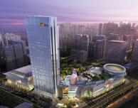 Il 9 gennaio verrà aperto un nuovo Apple Store in Cina