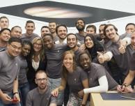 Angela Ahrendts si confessa e parla dei primi 2 anni alla Apple