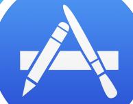 App Store Canada e Nuova Zelanda: ribassati i prezzi minimi delle app