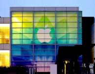 iOS 9.3 potrebbe rivelare i piani di Apple per una nuova strategia di rilascio degli update