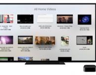 Con VLC riproduci tutti i formati video su Apple TV