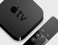 Come eseguire il Jailbreak su Apple TV 4 con tvOS – Guida Mac