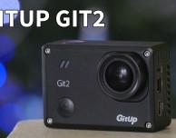 Action Cam GitUp Git 2 – La nostra recensione