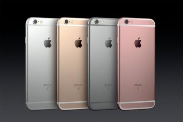 iPhone-6s-colori