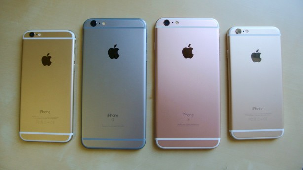 iphone-6-iphone-6s-plus-2