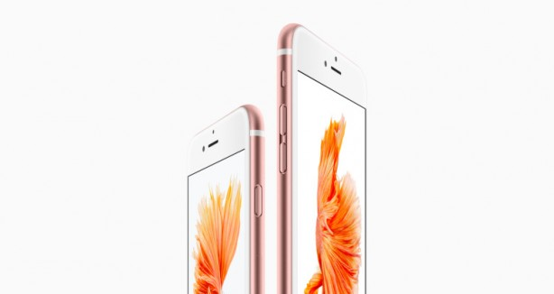 iphone-6s-rose-gold-780x414
