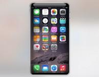 Perchè Apple vuole togliere il jack per le cuffie dall'iPhone 7?