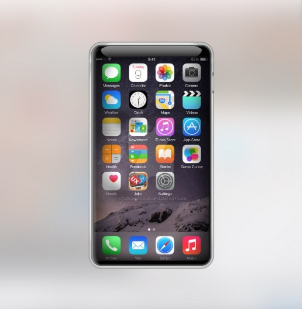 iphone-7-concept-studiomonroe