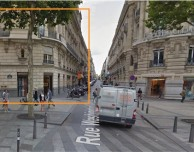 Apple aprirà un nuovo Apple Store a Parigi?