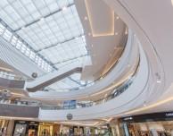 Apple si prepara a lanciare il suo nuovo Store in Cina