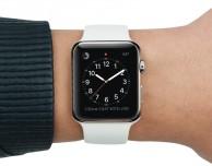 E se l'Apple Watch 2 non fosse nulla di speciale?