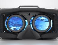 Apple deve entrare  nel mercato VR