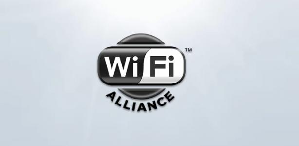 wifi-alliance-690x336