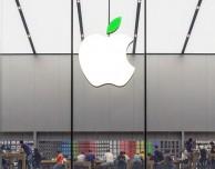 Iil governo indiano autorizza l'apertura del primo Apple Store del paese