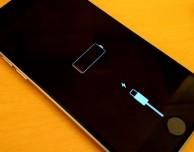Disinstallando l'app Facebook puoi aumentare l'autonomia della batteria fino al 15%