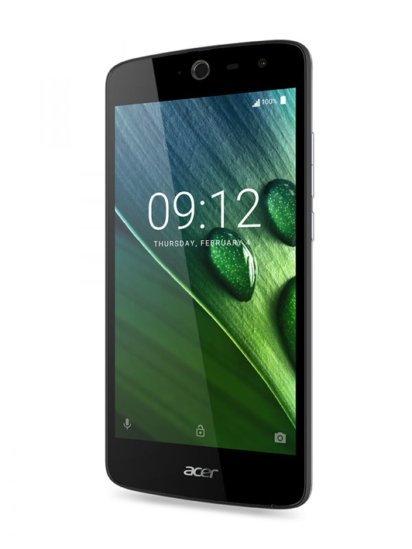Acer Liquid Zest (Daylight White)_01