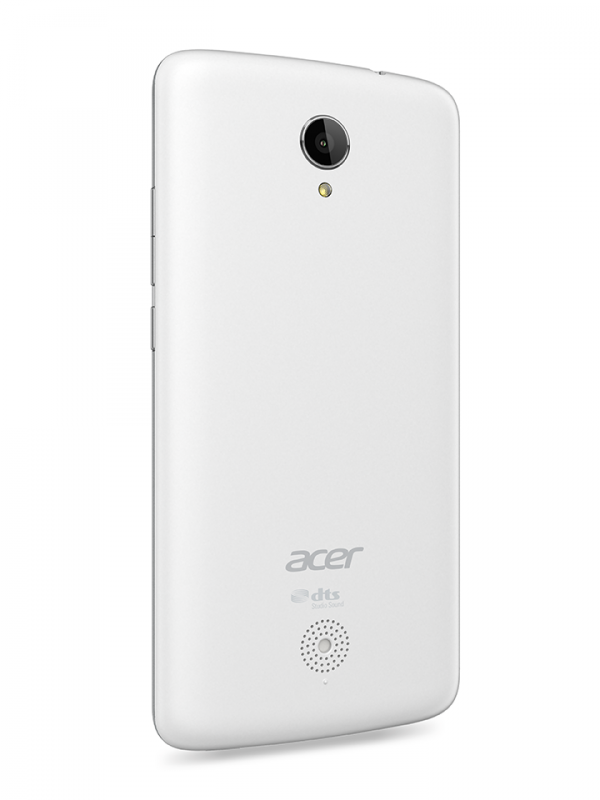Acer Liquid Zest (Daylight White)_02