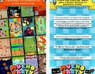 Mucho Party: l'app per giocare con gli amici sullo stesso iPhone