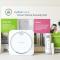 D-Link presenta il nuovo antifurto smart per la casa moderna