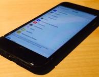 Ecco come rendere più sicuro il proprio iPhone in due semplici passaggi