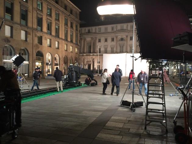 Foto: Mario Petillo per iPhoneItalia.com
