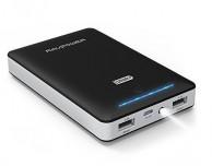 """""""Gli imperdibili"""": Motorola Moto 360, supporto da auto, batteria esterna e tanto altro ancora"""