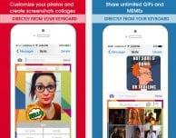 Un'app italiana per prevenire il cyberbullismo
