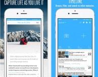 Day One 2, un'app completamente nuova per i tuoi diari personali