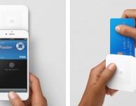 Square lancia il nuovo lettore NFC per tutti i pagamenti mobile