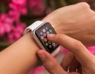 Su Apple Watch manca una vera killer-app!