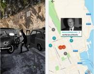 NOma, l'app che racconta le storie di chi ha combattuto la mafia