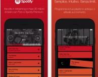Pyro, l'app che ti trasforma nel miglior DJ della festa!
