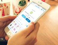 Skype si aggiorna con le emoji romantiche di Paul McCartney