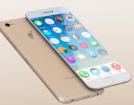 Apple realizzerà le cuffie con cancellazione del rumore solo nel 2017?