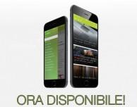 L'app di iPhoneItalia si aggiorna alla versione 2.6!