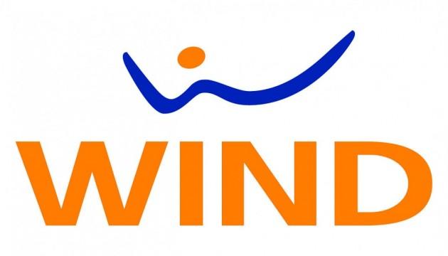 Wind-1068x610