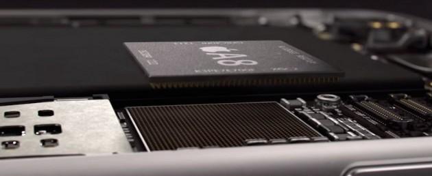 Uno degli ingegneri che ha realizzato i processori Ax di Apple è stato assunto da Tesla