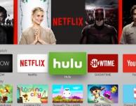 Su tvOS arrivano nuove categorie per le app