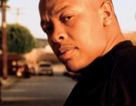 Apple pronta a realizzare la sua prima serie TV con Dr. Dre come protagonista!