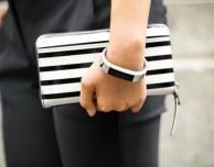 Fitbit annuncia Alta, il nuovo braccialetto per il fitness e per essere sempre alla moda