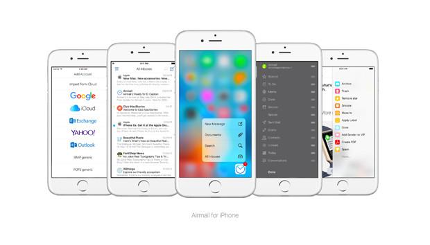 iPhone-PressKit-1