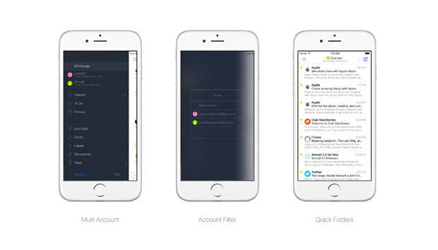 iPhone-PressKit-3