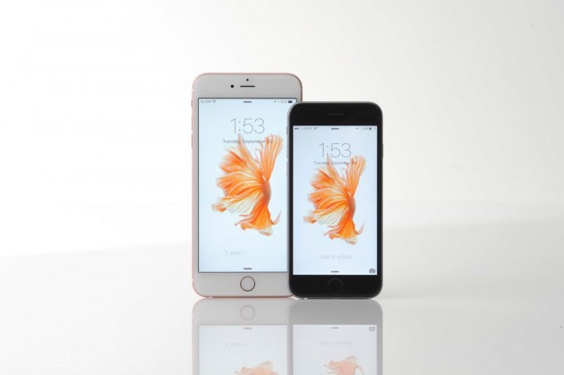 iphone-6s-pair